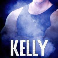 REVIEW: Shona Husk's 'Kelly'