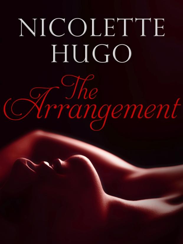Nicolette Hugo - The Arrangement