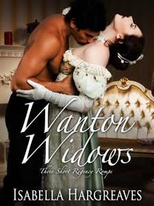 wanton_widows_300