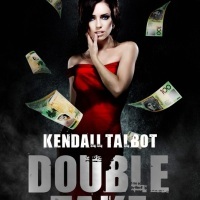 REVIEW: Kendall Talbot's 'Double Take'