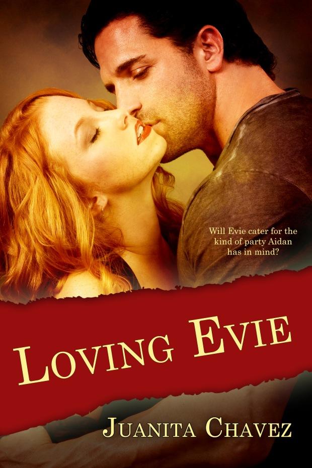 LovingEvie