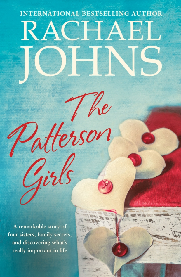The-Patterson-Girls-final