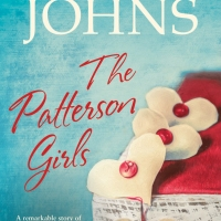 REVIEW: Rachael John's 'The Patterson Girls'