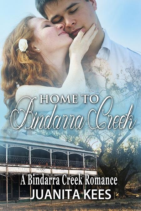 Home to Bindarra Creek_reduced