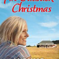 CHRISTMAS WITH... Louise Reynolds