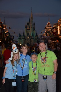 PhotoPass_Visiting_Magic_Kingdom_Park_7187689333