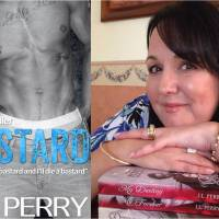 AUSSIE MONTH with JL Perry