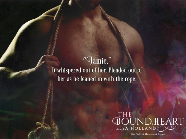 The-Bound-Heart-promo-3