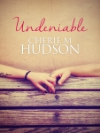 0415 Undeniable_Final
