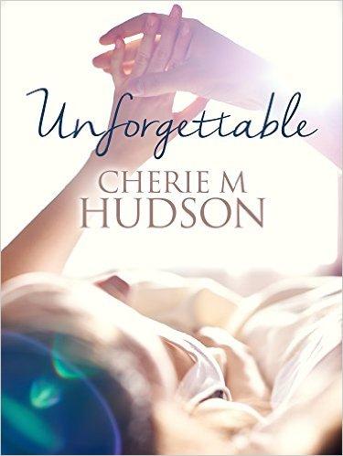 Cherie M Hudson