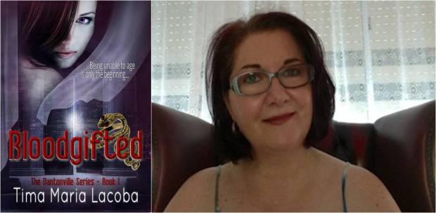 Tima Maria Lacoba
