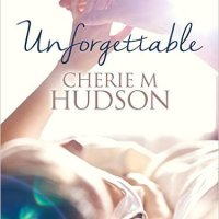 REVIEW: Cherie M Hudson's 'Unforgettable'