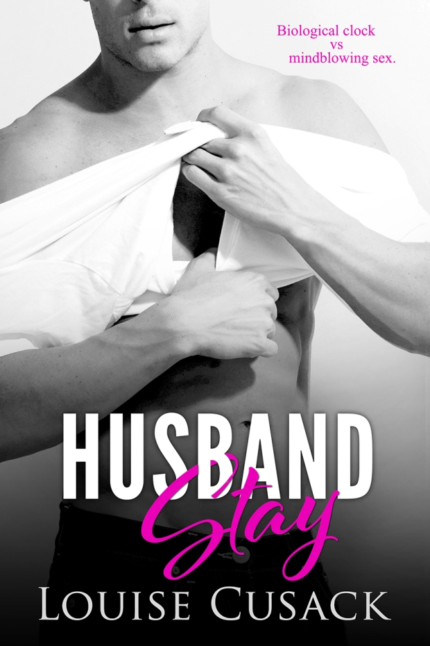 Husband Stay FOR WEB