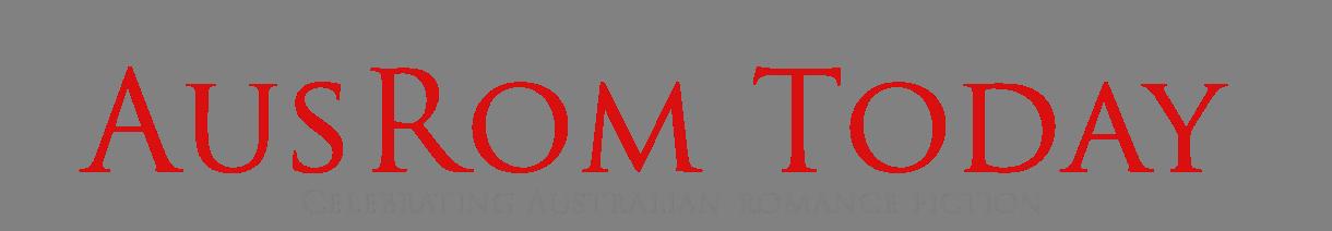 AusRomToday