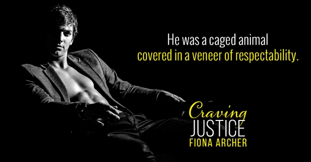Craving-Justice-adjusted-promo-4