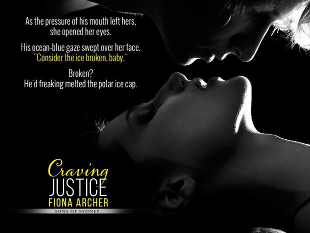 Craving-Justice-promo-2