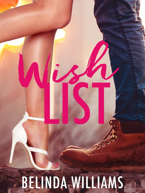 Wish List_FInal screen res