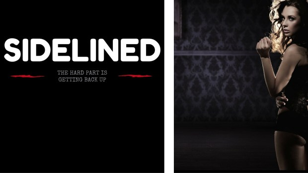 SIDELINED-blog-header