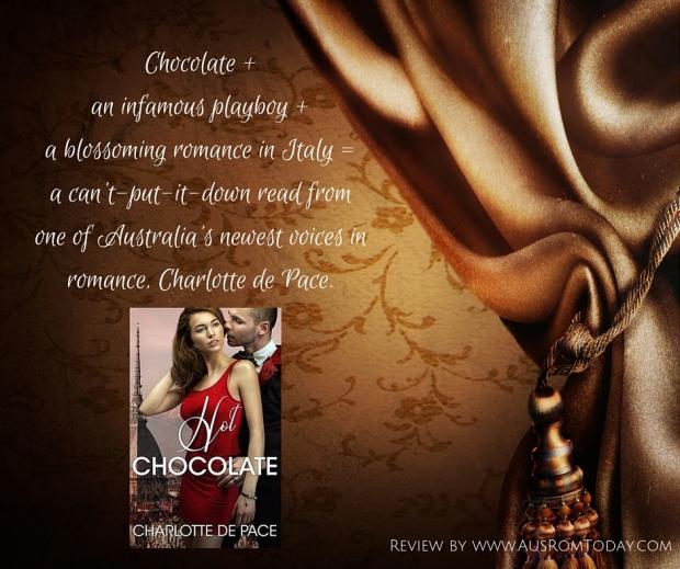 Charlotte de Pace