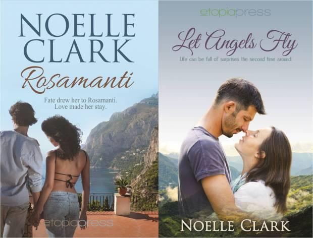 Noelle Clark2