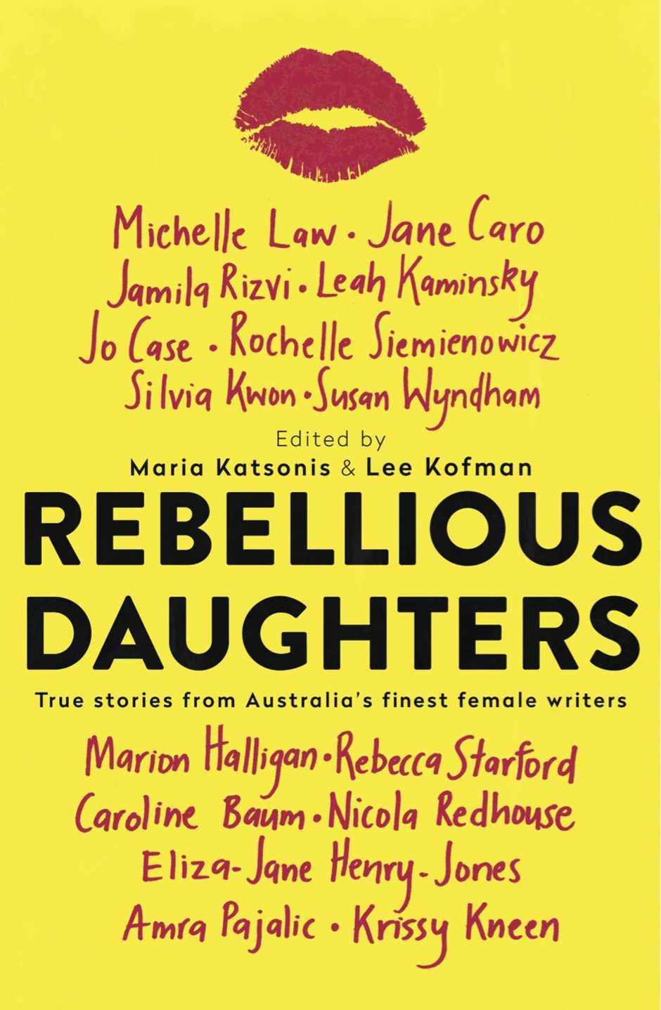 rebellious-daughters-9781925183528_hr