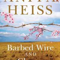 AUTHOR OF THE MONTH: Anita Heiss