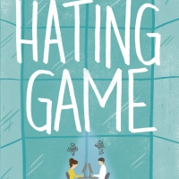 AUSROM RECOMMENDS: Sally Thorne's 'The Hating Game'