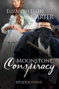 MoonstoneConspiracy_ByElizabethEllenCarter-453x680-200x300