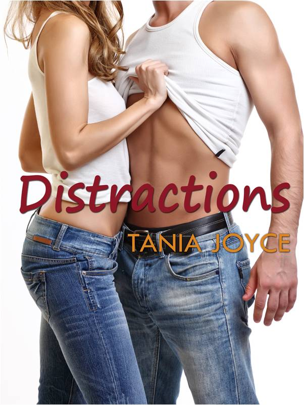 Erotic romance novel exceprts opinion you