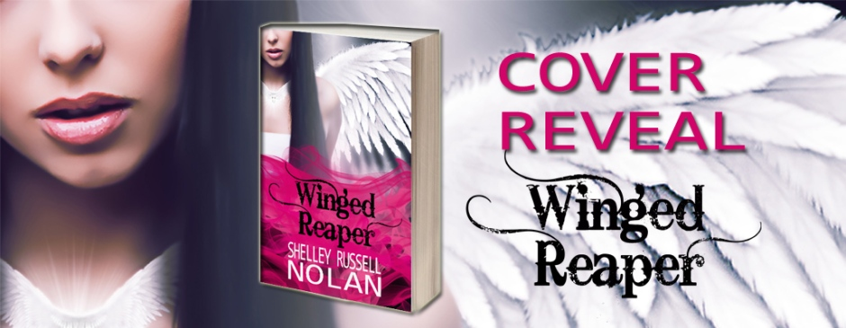 Winged Reaper slider_cover reveal
