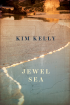 Jewel-Sea-Cover-1