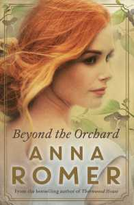 beyond-the-orchard-9781925184426_hr
