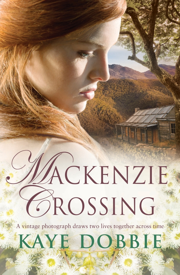 mackenzie_crossing_artwork_new1