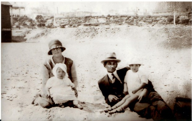 st-kilda-beach-1926-001