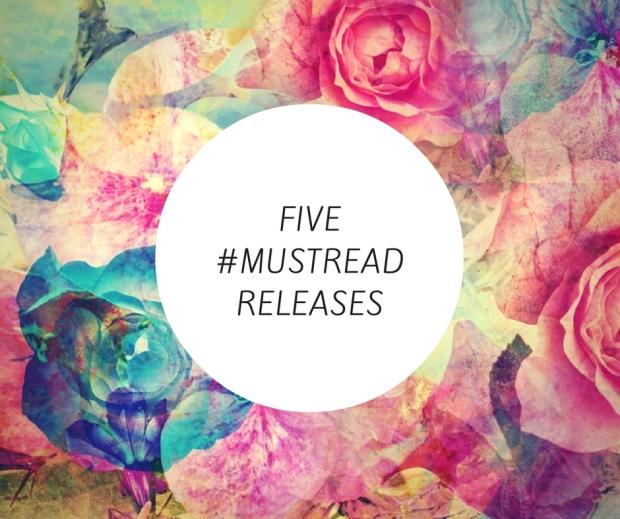 fivemustreadreleases