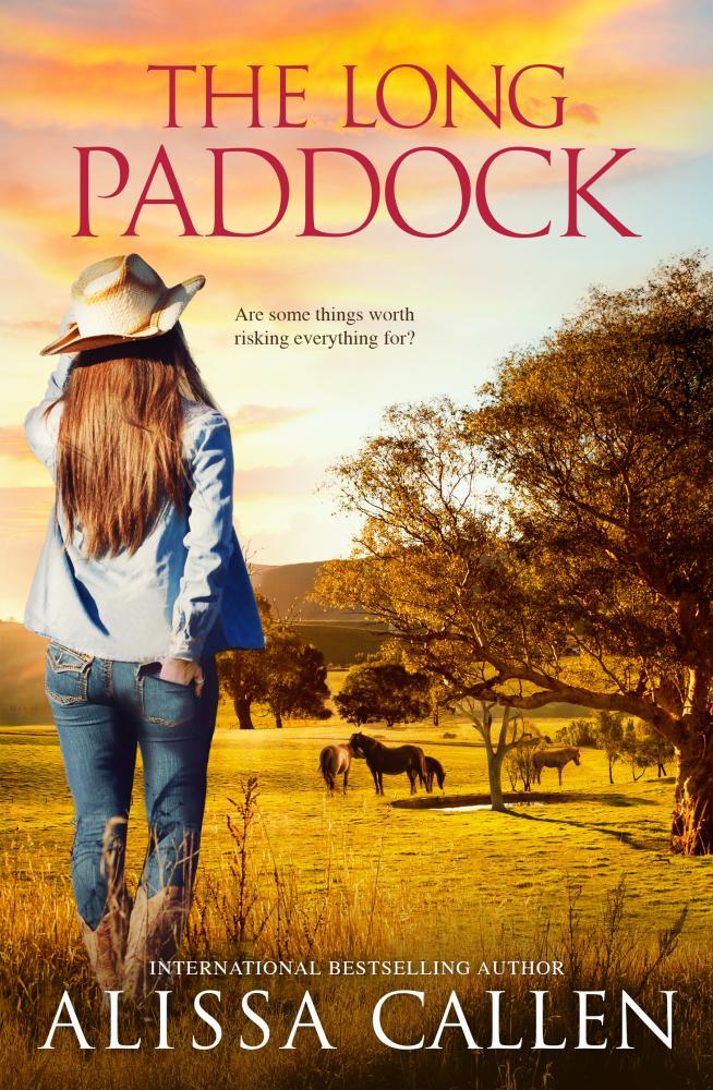 the-long-paddock