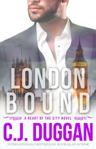 london-bound-ebook-cover