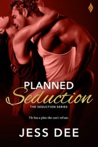plannedseduction300-1