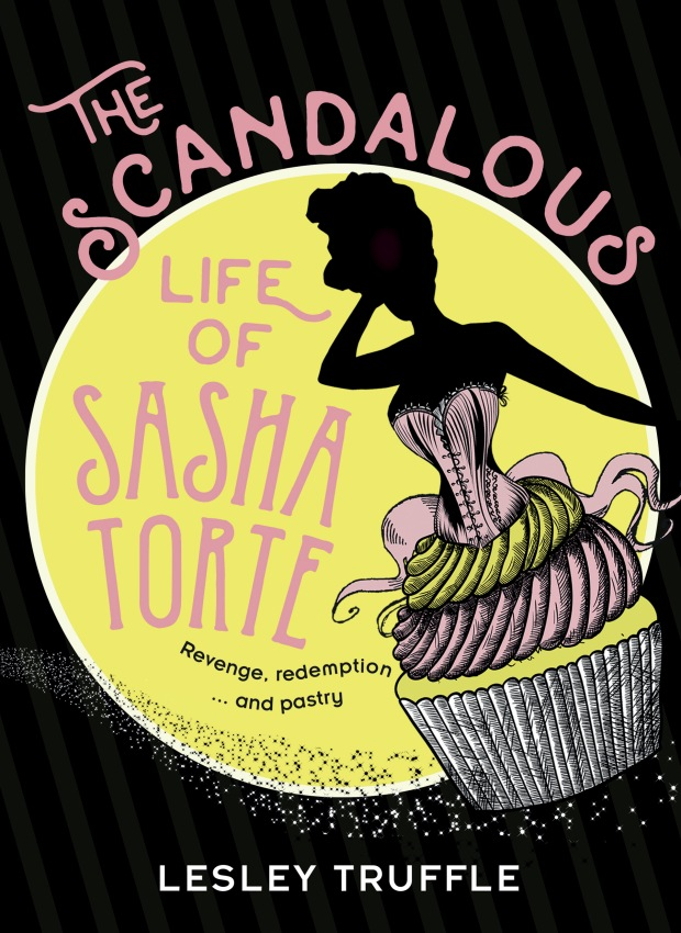 sasha-torte