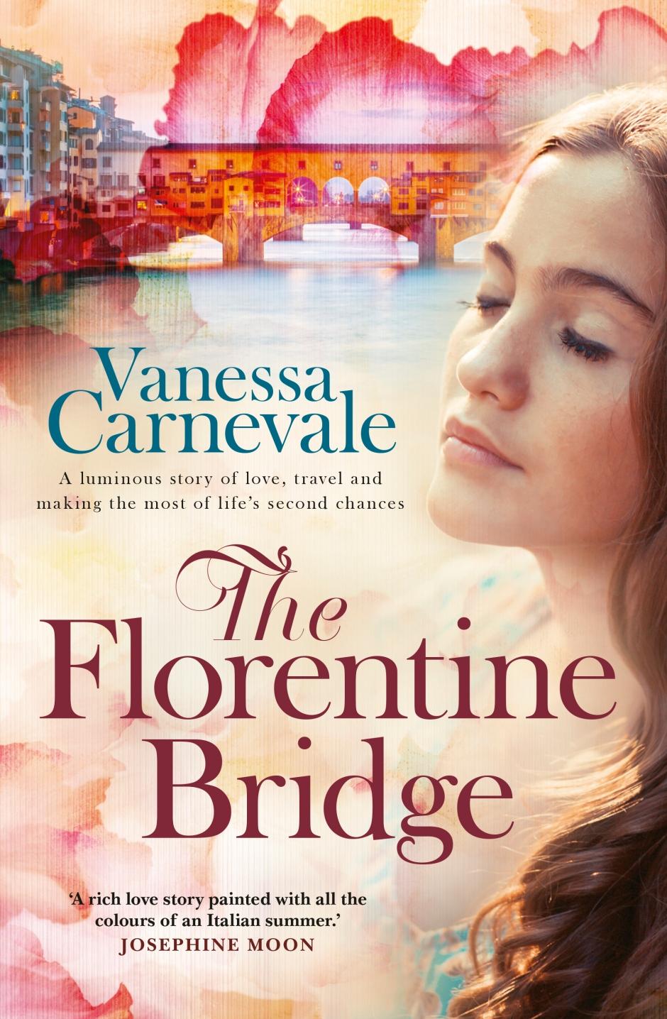 the-florentine-bridge-1