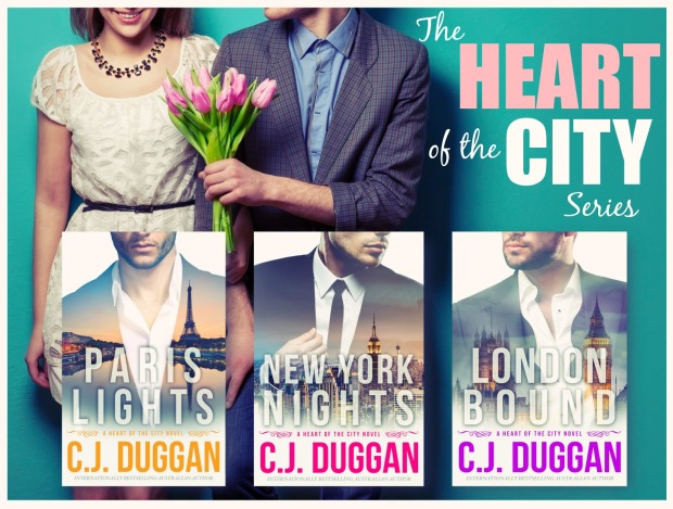 the-heart-of-the-city-series-teaser-2