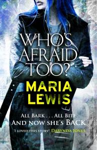 whos-afraid-too-cover