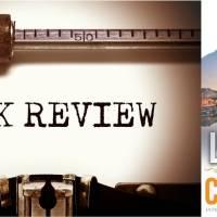 REVIEW: CJ Duggan's 'Paris Lights'
