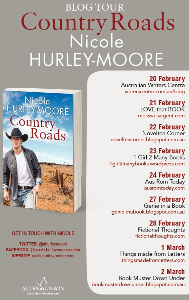 country-roads-blog-tour-banner