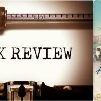 REVIEW: Deborah Burrows' 'Ambulance Girls'