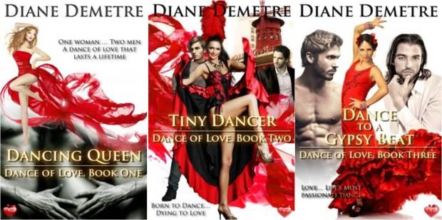 diane-demetre