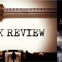 REVIEW: Sarah Ridout's 'Le Chateau'