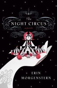 thenightcircus