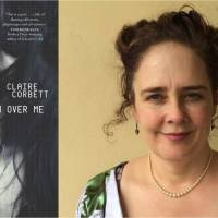 REVIEW: Claire Corbett's 'Watch Over Me'
