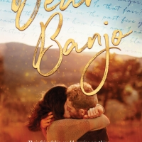 REVIEW: Sasha Wasley's 'Dear Banjo'